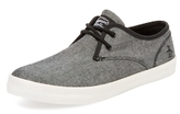 Original Penguin Blake Low Top Sneaker