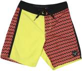 Billabong Swim trunks - Item 47173014