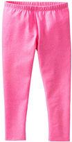Osh Kosh TLC Sparkle Leggings