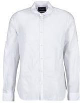 Chevignon CL-WIND White