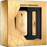 Paco Rabanne One Million Gift
