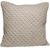 Suki Cheema Liam Cushion Cover