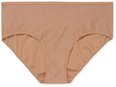 Chantelle Naturel Boyshorts