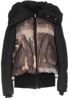 I'M Isola Marras Down jackets - Item 41717558