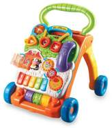 Vtech Sit-to-Stand Learning WalkerTM