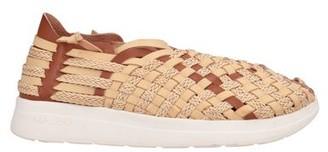 MALIBU SANDALS x MISSONI Low-tops & sneakers