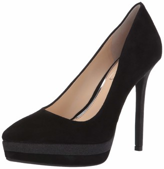 Jessica Simpson Women's Loyren Pump