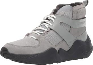 Kenneth Cole New York Men's Maddox Hiker Sneaker
