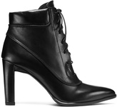 Stuart Weitzman The Ruggy Bootie