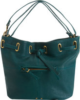 Jerome Dreyfuss Small Alain Bucket Bag