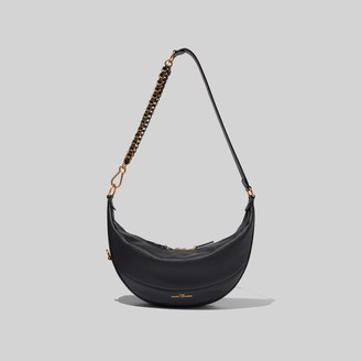 Marc Jacobs The Eclipse