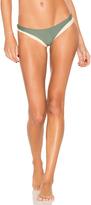 Issa de' mar Coco Bikini Bottom