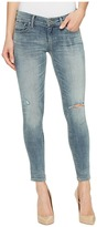 Lucky Brand Charlie Capri Jeans in Carefree Women's Jeans