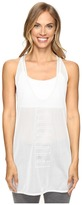 Puma Layer Tank Top