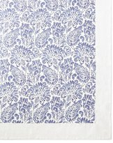 "Mode Living Santorini Tablecloth, 70"" x 90"""