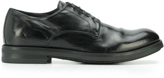 Officine Creative Academia lace-up shoes