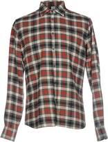 Etichetta 35 Shirts - Item 38645434
