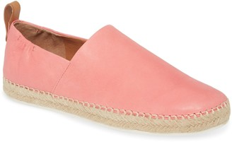 Gentle Souls by Kenneth Cole Lizzy Espadrille Flat