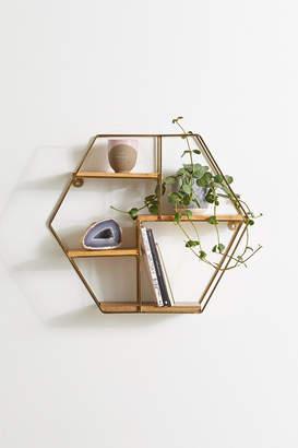 Hanging Wall Shelves Shopstyle Australia