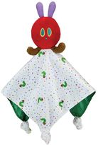 "Kids Preferred The World of Eric Carle ""The Very Hungry Caterpillar"" Blankie by"