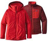Patagonia Women's 3-in-1 Snowbelle Jacket