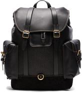 Coach 1941 Gotham Backpack