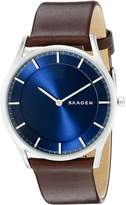 Skagen Holst SKW6237 Watches
