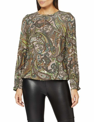 Betty Barclay Collection Women's 8142/1918 Blouse
