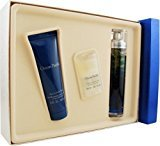 Ocean Pacific By For Men, Set-cologne Spray, 2.5-Ounce Bottle & Hair And Body Wash, 3-Ounce Bottle & Alcohol Free Deodorant, 0.5-Ounces by