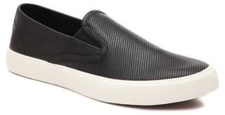 Sperry Top Sider Captain's Slip-On Sneaker