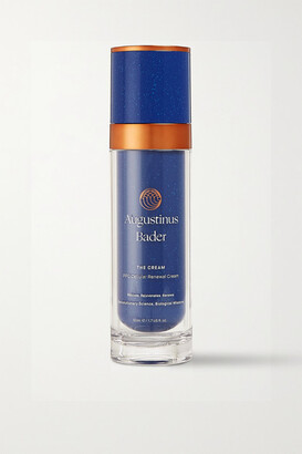 Augustinus Bader The Cream, 50ml - one size