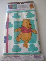 Disney Pooh Decorative Wall Border