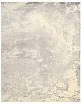 """Nourison Ariel Collection Area Rug, 5'6"""" x 8'"""