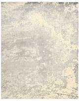 "Nourison Twilight Collection Area Rug, 9'9"" x 13'9"""