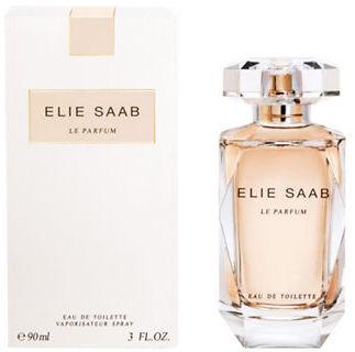 Elie Saab Le Parfum 3.0 oz Eau de Toilette Spray