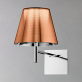 Flos K Tribe Wall Light