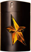 Thierry Mugler A*MEN Pure Malt, 3.4 oz - Limited Edition