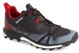 adidas Men's 'Terrex Agravic' Trail Running Shoe