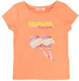 Billieblush Maracas T-Shirt