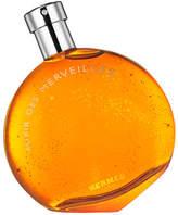 Hermes Elixir des Merveilles Eau de Parfum Natural Spray, 3.3 fl. oz.
