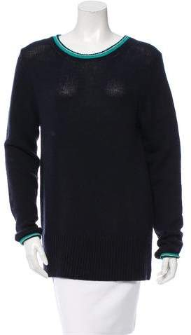 Derek Lam Cashmere Oversize Sweater w/ Tags