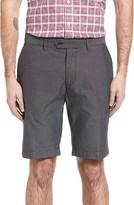 Maker & Company Men's Oxford Shorts