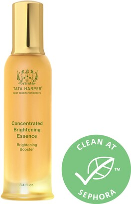 Tata Harper Concentrated Brightening Essence