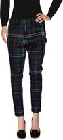 Dondup Casual pants - Item 13030305
