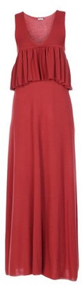 Malo 3/4 length dress