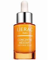 LIERAC Paris Concentre Mesolift Toning Radiance Serum 1.1 oz