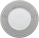 Haviland Duomo Dessert Plate