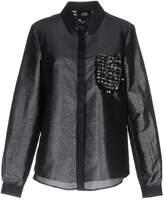 Class Roberto Cavalli Shirts - Item 38638696