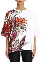Fausto Puglisi T-shirt T-shirt Women