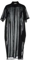 6397 Short dress